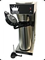Airpot Brewer 1.png