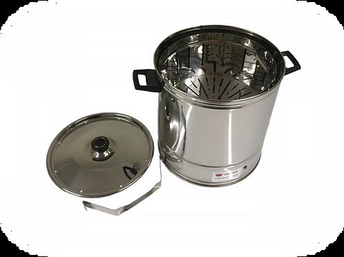 Food Steamer (8 Litre)