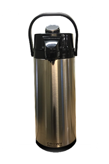2.2 Litre Air Pot (pump action)