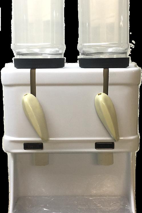 DD2 Ingredient Dispenser - Factory 2nd