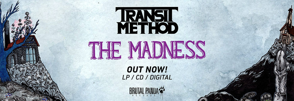 TM-Madness_banner_outnow_web.jpg