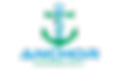 AB_Main logo - cut.png