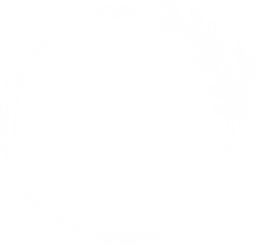 EJ Imagery WI