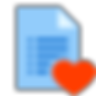 icons8-liste-de-souhaits-96.png