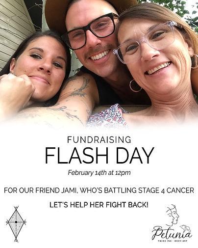 Flyer_February 14th Fundraiser.jpg