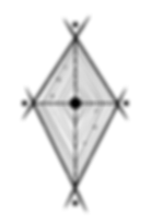 Earth Altar Icon_PNG.png