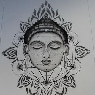 buddhapainting1.jpg