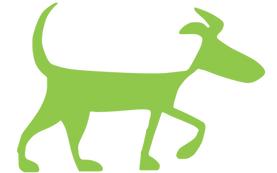 The%20Dog_Green%20PNG_edited.png