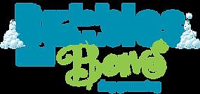 Bubbes and Boys Logo