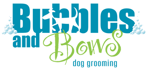 Bubble and Bows_Logo Recreated PNG.png