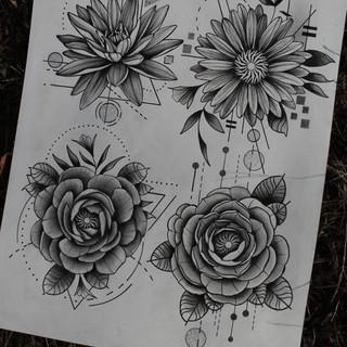 floralsheet2.jpg