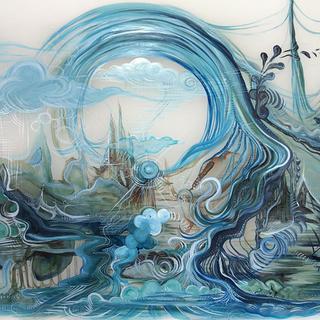 Soul of the Sea