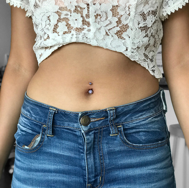 Mickey IG Post (Belly Ring).jpg