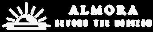 almora white (1).png