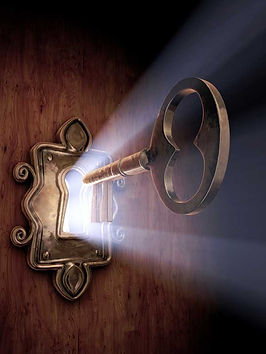 key-light600x800.jpeg