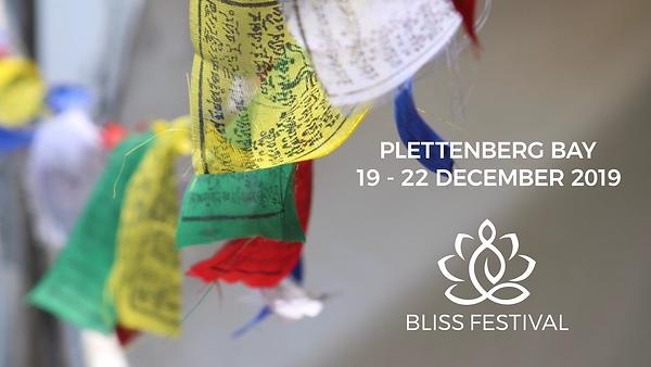 blissfest-yoga-festival-plettenberg-bay-