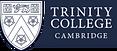 trincoll logo.png