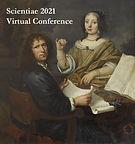 scientiae 2021 virtual conference.jpg