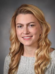 Amy Zeidan, MD
