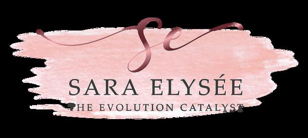 Sara Elysee-01-01.png
