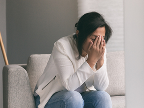 Covid-19 and the Effects on Your Mental Health