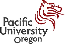 Pacific Logo_edited.png