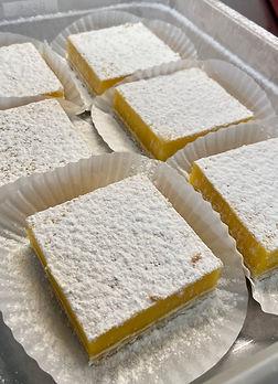 Lemon Bars.jpeg
