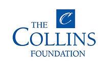 Collins Foundation Logo.jpg