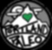 Portland-Paleo-logo.png