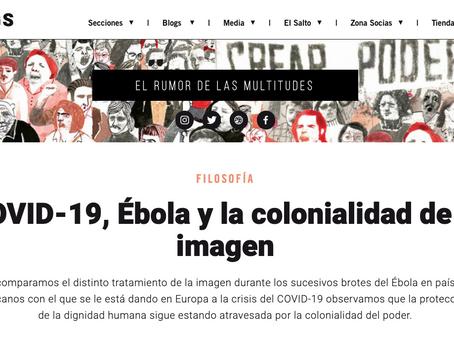 El-rumor-de-las-multitudes/covid-19-ebola-y-la-colonialidad-de-la-imagen