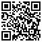 qr_code (2).png