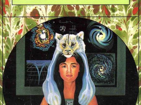 Donna Haraway - Ciencia, cyborgs y mujeres: La reinvención de la naturaleza