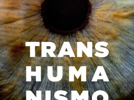 Diéguez - Transhumanismo: La búsqueda tecnológica del mejoramiento humano