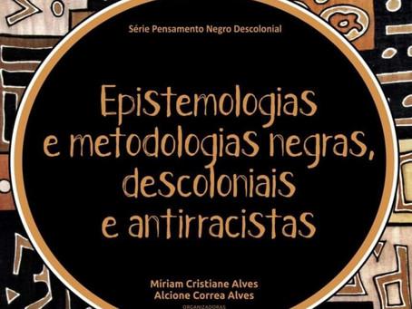 Epistemologías negras