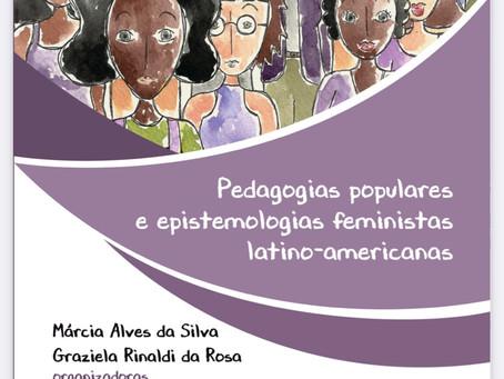Pedagogías populares y epistemologías