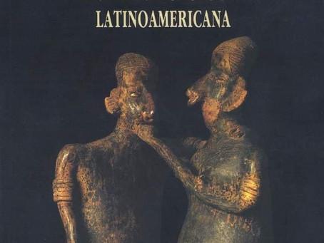 Mujeres y relaciones de género en la antropología latinoamericana