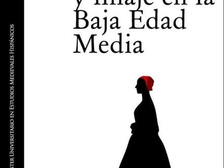 Mujer, poder y linaje en la Baja Edad Media