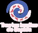 LHTF_logo_sobre_fondo_rojo.png