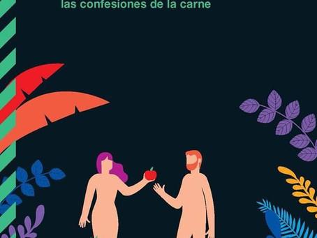 Historia de la sexualidad 4. Michel Foucault