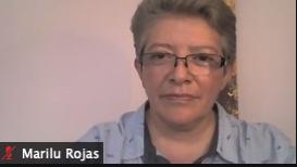 Ecofeminismos Queer/Cuir*  Dra. Marilú Rojas Salazar