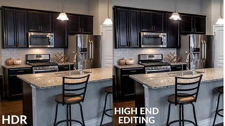 Blue and Pink Woman Photo Music YouTube