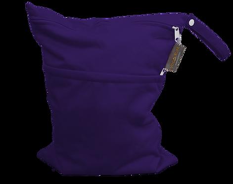 Dark Purple