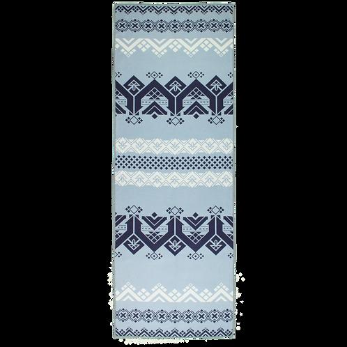 Native - Eco Yoga Towel