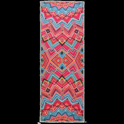 Inca - Eco Yoga Towel
