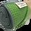 Thumbnail: Apple Green - Eco Yoga Towel