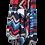 Thumbnail: Zapotec - Eco Yoga Towel