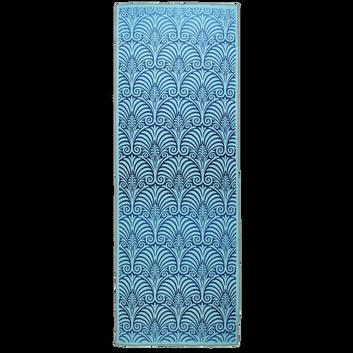 Deco - Eco Yoga Towel