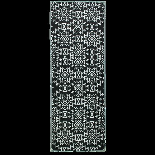 Maya - Eco Yoga Towel