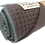 Thumbnail: Coffee - Eco Yoga Towel