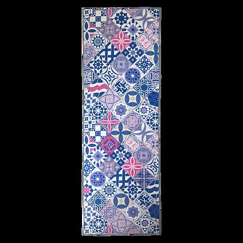 Fes - Eco Yoga Towel